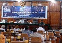 SMSI Sumatera Utara